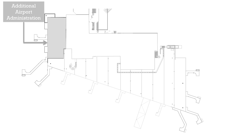 terminal upgrades portstoronto