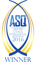 ACI_ASQ_Winner2016(Web-ready)(2).png