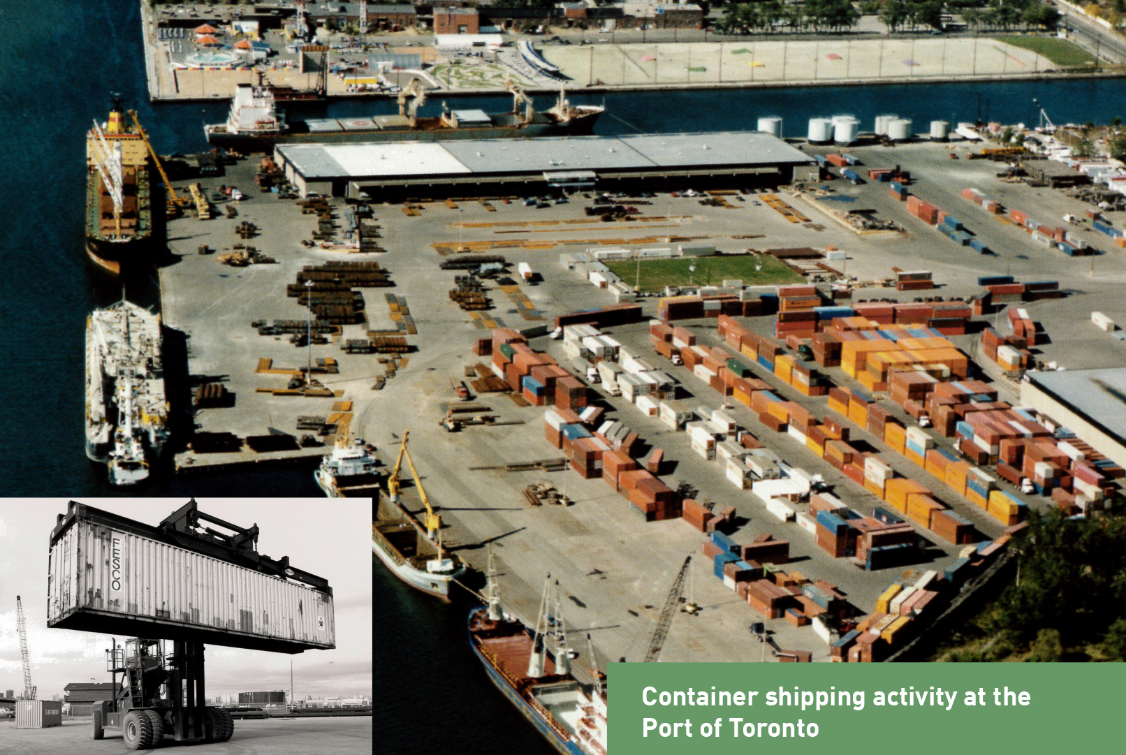 Port-of-Toronto-Activity-225-years-15-container-(1).jpg