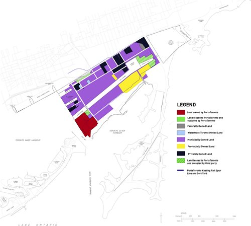 PortsToronto-Properties-Port-Lands-2018.jpg