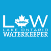 lake-ontario-waterkeeper-(2).JPG