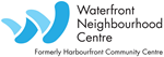 WaterfrontNeighbourhoodCentre-(5).png